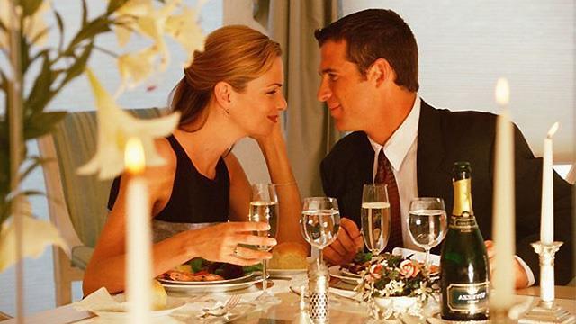 10 ideja za proslavu prve godišnjice braka